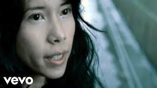 Download 莫文蔚 Karen Mok - 愛 Video