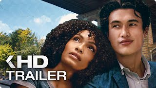 Download THE SUN IS ALSO A STAR Trailer (2019) Video