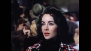 Download The Last Time I Saw Paris (1954) ELIZABETH TAYLOR Video