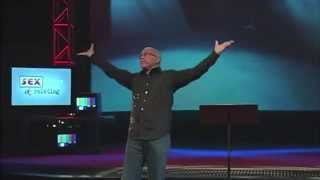 Download Sex and Dating Advice for Teenagers - Mark Gungor Video
