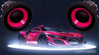 Download Serhat Durmus - Hislerim (ft. Zerrin) (BASS BOOSTED) Video