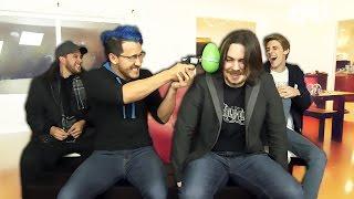 Download Balloon Roulette Challenge w/ EGORAPTOR Video