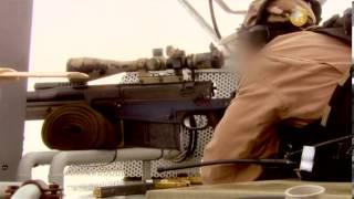 Download Pirate Hunt 5/6 Danish Counter-Piracy Documentary (English Subtitles) Video