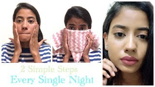 Download How to Achieve SCARLESS & BLEMISHLESS Skin In 15 days.!! ✨ Video
