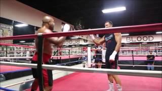 Download Shannon Briggs trolling Wladimir Klitschko (Compilation) - PART 1 Video