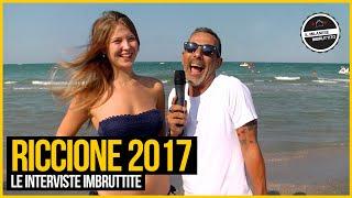 Download Le Interviste Imbruttite - Riccione Video