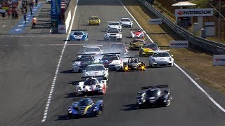 Download RTL7 #04 Supercar Challenge 2018 - Ronde 4 Zandvoort Video