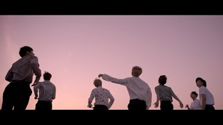 Download BTS (방탄소년단) 'EPILOGUE : Young Forever' Official MV Video