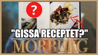 Download Bild VS Verklighet - Per Morberg Video