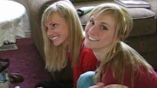 Download Monday Memories 2008-2010 Video