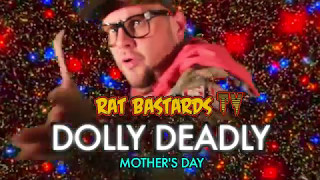 Download Dolly Deadly: The Baptized Version! - Trailer Video