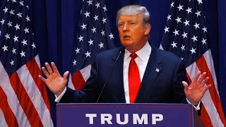 Download Another Top 10 Crazy Donald Trump Moments Video