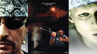 Download Batos Locos (2004) | MOOVIMEX powered by Pongalo Video