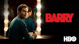 Download World of Barry Video