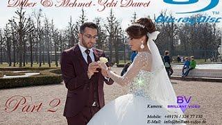 Download Dilber & Mehmet-Zeki Hochzeit Musik Koma Abdulbaki Hezexi Part2 Video