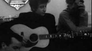 Download Bob Dylan And Donovan Video
