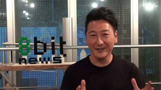 Download 【憲法動画コンテスト】審査員の堀潤さんによる動画制作講座 Video
