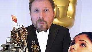 Download Лучший фильм об Украине Video