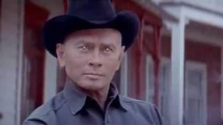 Download Vintage - Westworld Movie Trailer Video