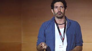 Download Los nuevos retos de la educación | César Bona | TEDxBarcelona Video