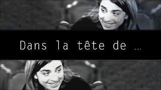 Download Dans la tête de Adèle Hanael Video