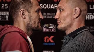 Download Sergey Kovalev is willing to fight the top contenders Andre Ward ducked!!! Video