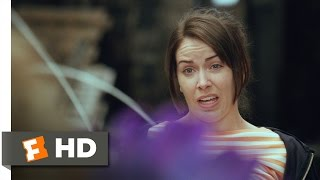 Download Disaster Movie (5/10) Movie CLIP - Juno vs. Sex and the City (2008) HD Video