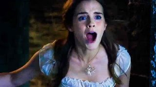 Download Beauty and the Beast ALL TRAILER & CLIPS (2017) Video