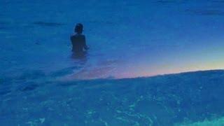 Download 'Foot Prints on the Moon' Surf Jazz Ballad - Original Indie Music by Roger Brainard Video