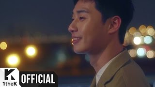 Download [MV] Kim Ji Soo(김지수) Dream All Day Video