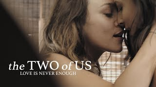 Download The Two of Us - Short Film Premiere Video