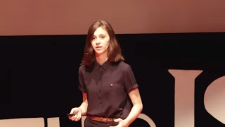 Download Poetry Matters | Anna Stanley | TEDxYouth@ISBangkok Video