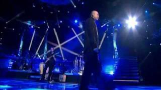 Download Phil Collins, ″In the air tonight″ (First Farewell Tour) Video