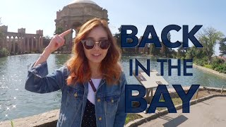 Download My Favorite Places in San Francisco, California Video