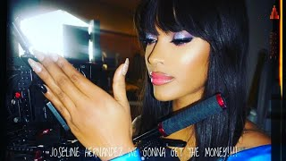 Download Joseline Hernandez & daughter Bonnie Bella from Love & Hip Hop Atlanta Video