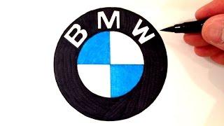Download BMW Video