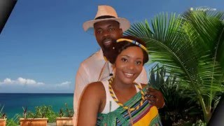 Download Dakalo & Mbulungeni Traditional Wedding Video
