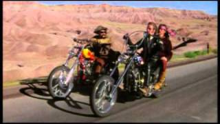 Download Fire Lake - Bob Seger & The Silver Bullet Band Video