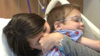 Download Meet Creed: A CMN Miracle Child Video