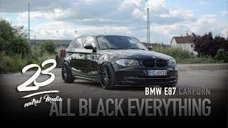 Download BMW E87 - CARPORN / Kevin Media 23 Video