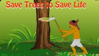 Download save tree | Save Trees Save Earth | Save Trees Save Life | save tree to save life | Video