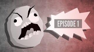 Download Top 10 Rage Comics - Episode 1 + Info Video