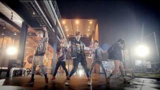 Download SHINee - JAPAN DEBUT SINGLE 「Replay -君は僕のeverything-」Music Video Video