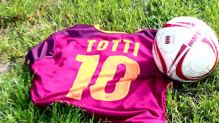 Download Bello Figo - Sembro Francesco Totti (SwaG Giocatore) Stai li A Ragionare HD Video