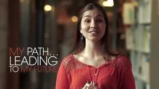 Download Ca' Foscari International People - Studying in English in Venice Video