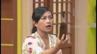 Download [FULL] Hilang Rumah, Hilang Mobil, Ditipu Calon Istri | RUMAH UYA (13/08/18) Video