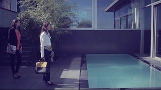 Download BARNES Immobilier de Prestige - corporate (471-33) Video