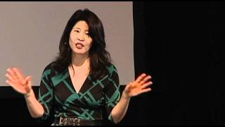 Download TEDxOrlando - Wendy Suzuki - Exercise and the Brain Video