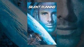 Download Silent Running Video