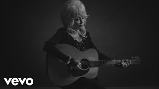 Download Dolly Parton - Girl in the Movies (from the Dumplin' Original Motion Picture Soundtrack) Video